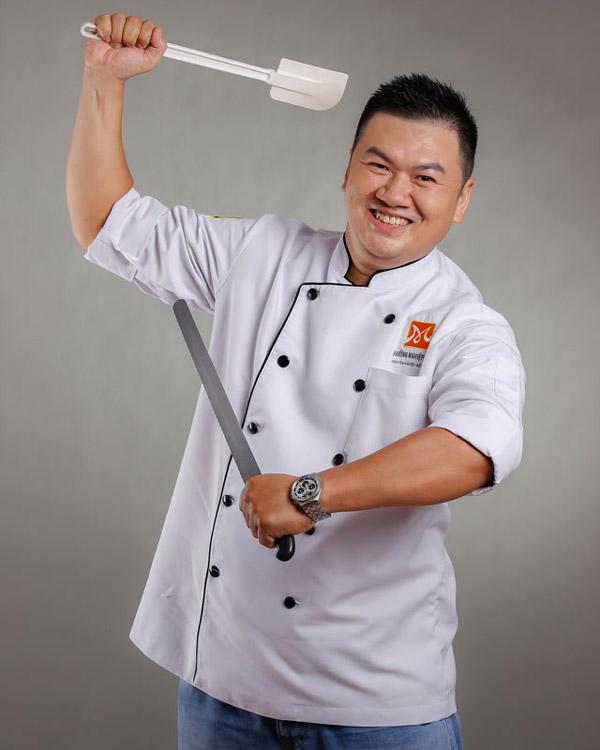 Nguyễn Hoàng Lâm