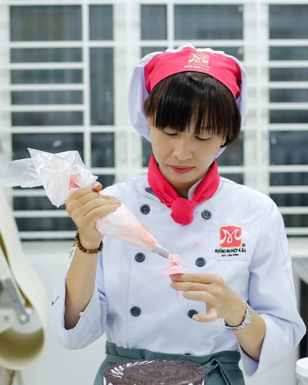 Trần Thị Quỳnh Như