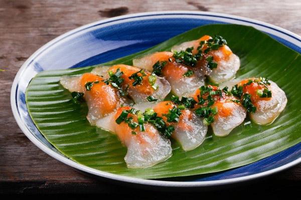 Đào Tạo Làm Bánh Việt
