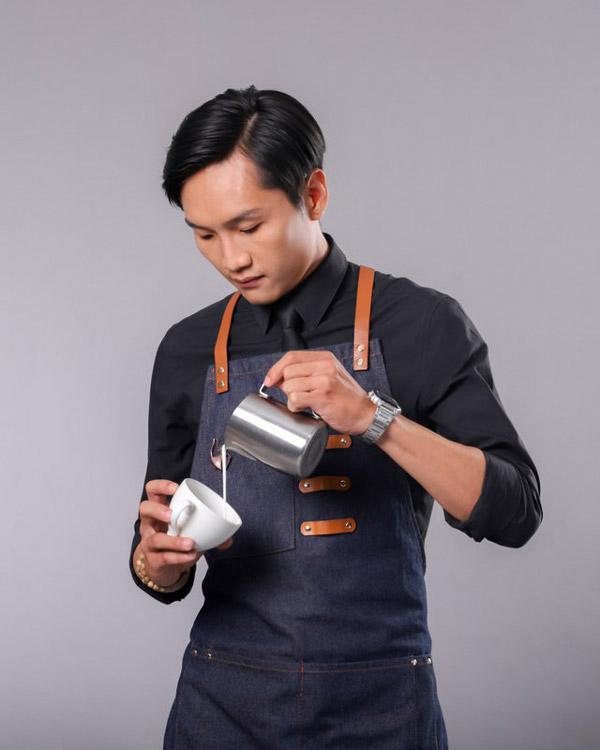 Nguyễn Hoàng Vĩnh Lộc