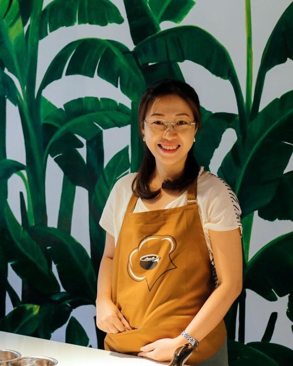 Nguyễn Mai Trang