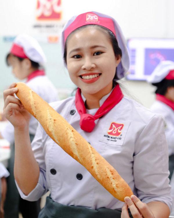 Nguyễn Ngọc Như Ý
