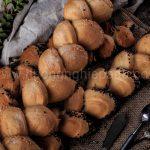 Bánh mì bông lúa