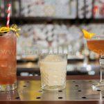 Cách Pha Chế Cocktail Từ Vodka