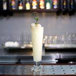 Mocktail Lychee Freeze