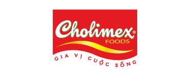 Cholimex