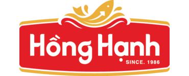 nước mắm Hồng Hạnh