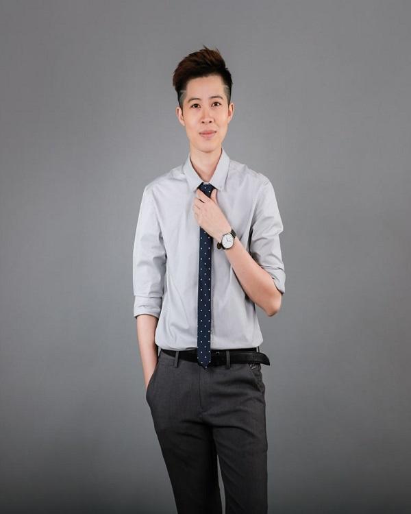 Thầy Nguyễn Xuân