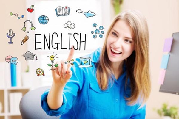 Học giỏi tiếng Anh